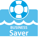 Business saver